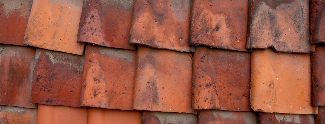 Dachziegeln - Matic Bedachungen