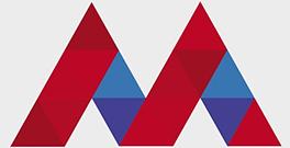 Matic Bedachungen Logo